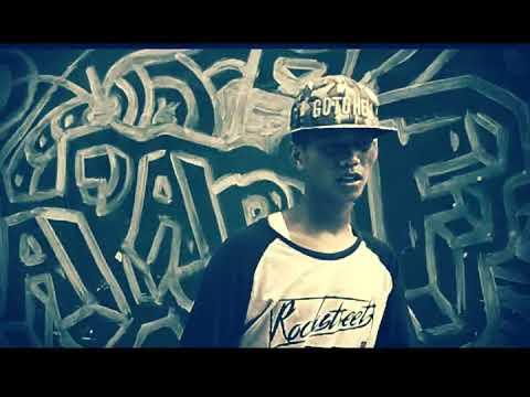 Hip Hop  [ Temen Ngaku Temen ]