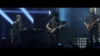 Light Of The World - Unstoppable Love // Jesus Culture feat Chris Quilala - Jesus Culture Music