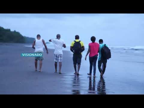 Visit Equatorial Guinea Malabo Turismo fon
