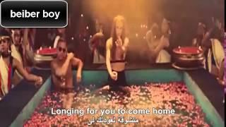 Major Lazer & DJ Snake   Lean On feat  MO  مترجمة عربى