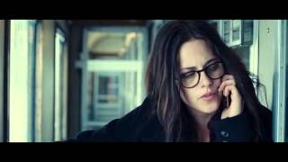 Clouds of Sils Maria IE Official Trailer