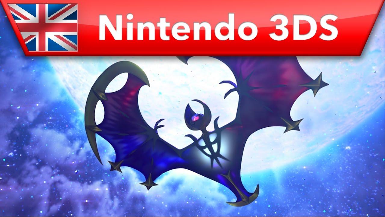 R4DS com br - DS / Lite / DSi / 2DS / 3DS / Switch - Como
