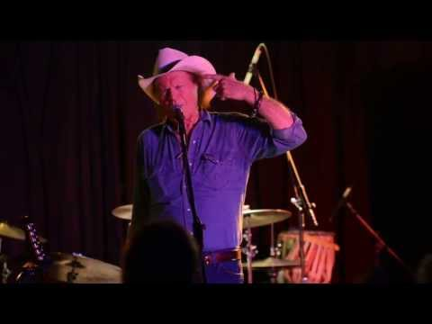 Billy Joe Shaver  Ragged Old Truck