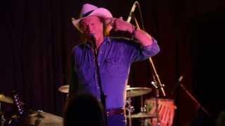 Billy Joe Shaver - Ragged Old Truck YouTube Videos