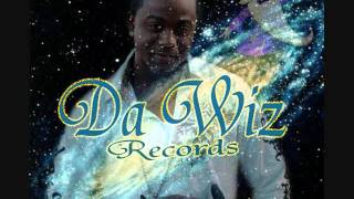Dre Zee Ft Que Da Wiz - Swaggin (Summer Time) JUNE 2011 [Da Wiz Rec]
