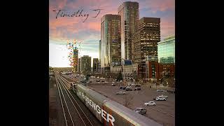 "Timothy J ""The Passenger"""