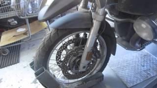 ebay motors motorcycle parts bmw videos thu 09 feb 2017 0:08 am