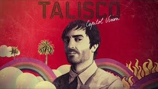 Talisco - Shadows