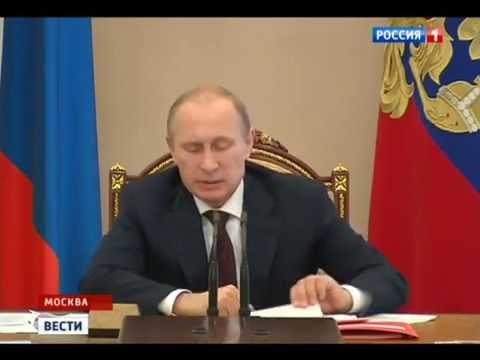 В России выросли основные экономические показатели