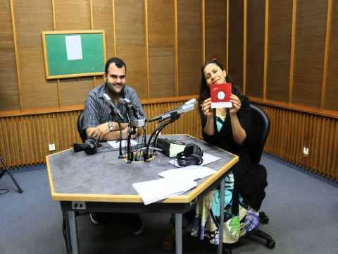 Radio Lebanon Interview [Between Today & Tomorrow]