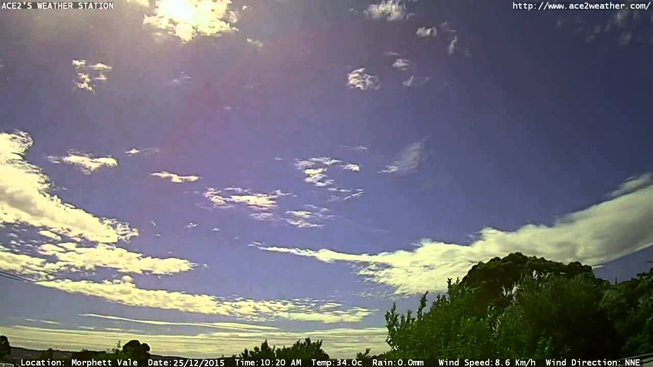 adelaide weather - photo #20