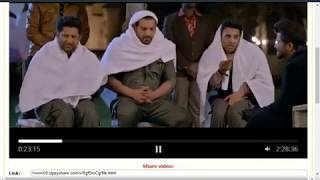 Watch Pagalpanti Hindi Full Movie | Online + Download