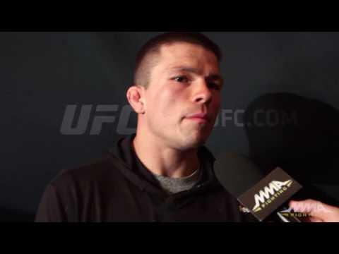 UFC 202: Rick Story sees through Donald Cerrone's recent criticism of his skills