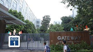 Hé lộ nguyên nhân cái chết học sinh trường Gateway