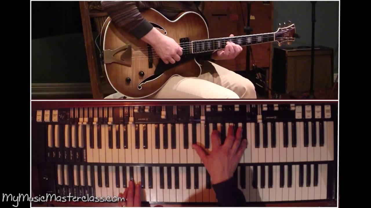 larry-goldings-jazz-organ-lesson-1-mymusicmasterclass