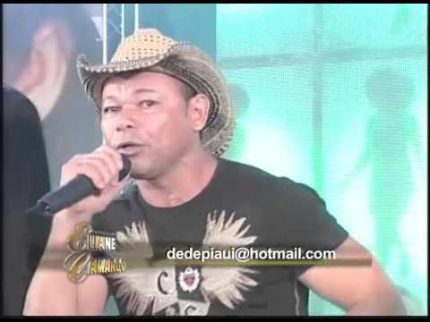 """""""NA BATIDA DO AMOR"""" Com AMOR DE VAQUEIRO"""