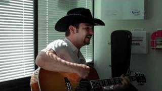 """Craig Campbell - Stories Behind The Songs:  """"When I Get It"""""""