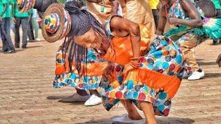 RAWAR  KALANGU LATEST HAUSA MUSIC VIDEO 2019 zinariya Hausa Tv