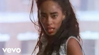 Watch Jody Watley Dont You Want Me video