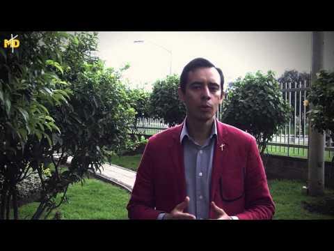 Gestión de Mercados - Charla Carolina Barreto de YouTube · Duración:  56 minutos 54 segundos  · Más de 2.000 vistas · cargado el 16.05.2013 · cargado por Sergio Larrarte