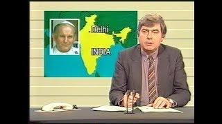 Nos journaal fragment 1986