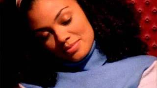 Amel Larrieux & Clark Terry - Sophisticated Lady