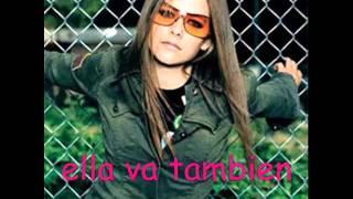 vuclip Avril Lavigne   Skater boy