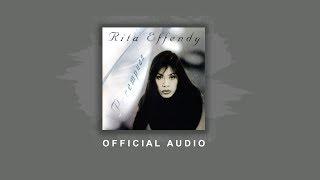 Rita Effendy - Menjanda |  Audio