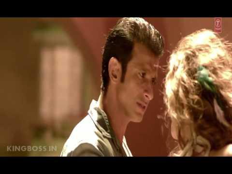 Tumhe Apna Banane Ki  Hate Story 3 Full HD...