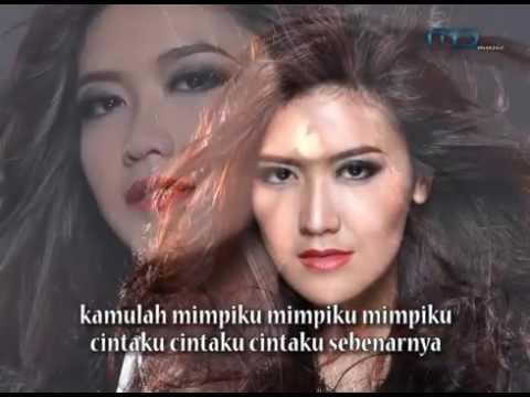 Sarah Saputri   Kamulah Mimpiku Cintaku OST Merry Riana 1