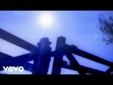 Los Nocheros - Angelica