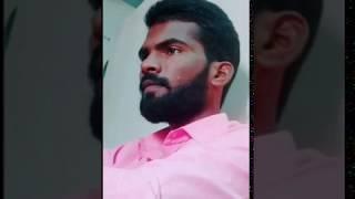 Telugu Best Love Story #sureshbojja Love Quotes Telugu Prema Kavithalu
