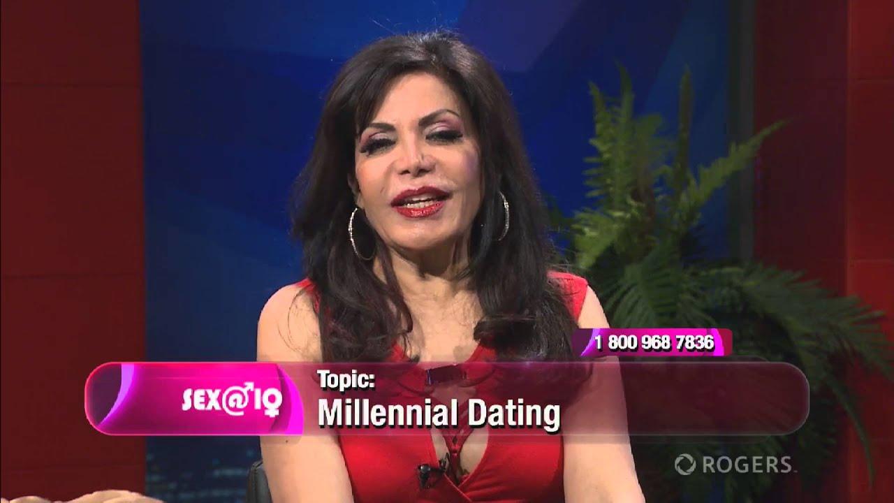 Adult dating longwood fl