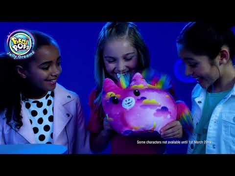 pikmi-pops-|-pikmi-jelly-dream-glow-in-the-dark-|-toyspedia