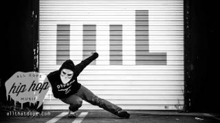DJ Bek2r x DJ Shustryi - My Style | Hip Hop Dance Music