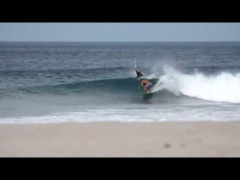 playa colorado Surf: , mayo 8th 2017