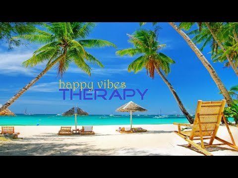 🔴 Happy Vibes Therapy 💝 24/7 from Portugal :: Work, Study, Concentrate .. Chillout & Relax
