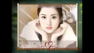 Liu Jia Liang - Ni Dao Di Ai De Sei Mp3