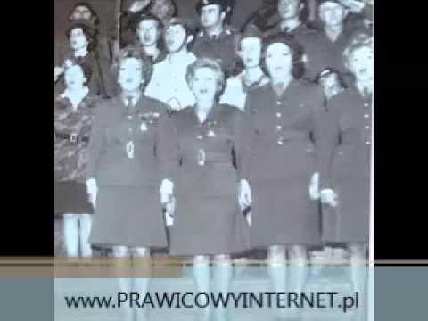 A pod Krakowem Czarny Las - Weronika Bell (Weronika Ignatowicz)