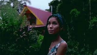 jhené aiko - none of your concern (solo) by S.E.