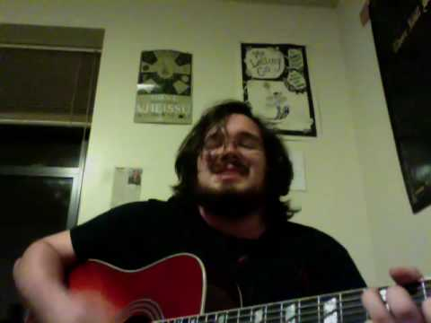 Oh Sister Neutral Milk Hotel Cover Youtube