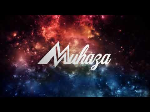 muhaza | Fighters - celaru | 2011