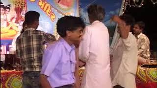 Part-5 | Vinjan-Kutch (વિન્જાણ-કચ્છ) | Kirtidan Gadhvi (કીર્તીદન ગઢવી) | 12-5-2006 | Live Santvani