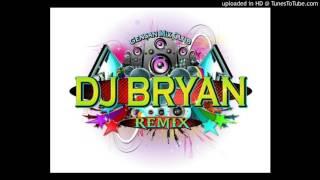 Never Mind - Dj Yuan Bryan [Hardtek YuanMix]