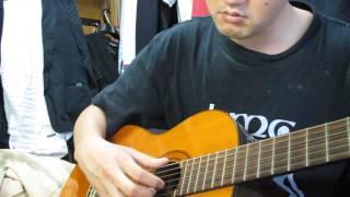 Sumiferon original=Solidad de cien & Clapton=tears in heaven & signe