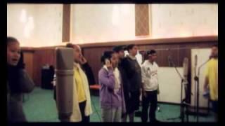 Ua e manumalo_Peace Chapel.mp4