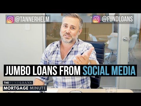 Social Media Marketing For Mortgage Brokers