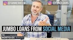 Social Media Marketing For Mortgage Brokers