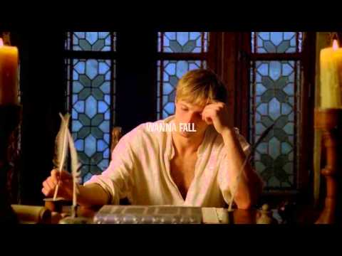 I Call It Magic | Merlin & Arthur