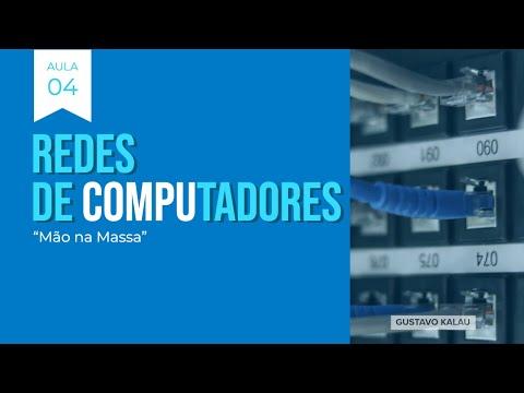 aula-04---curso-de-redes-de-computadores-básico-mão-na-massa---gateway-e-interface-vlan